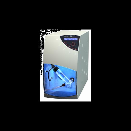 SEDEX LT-ELSD Model 90LT
