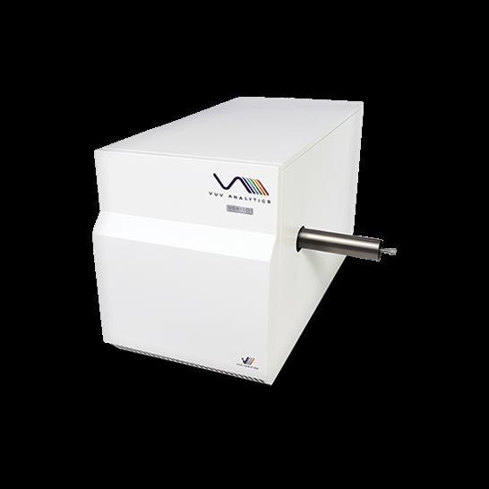VGA-101 Detector